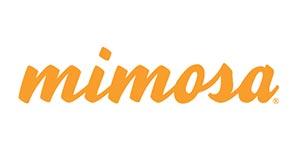 manufacturer-logo-mimosa