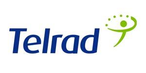 manufacturer-logo-telrad