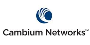 manufacturer-logo-cambium