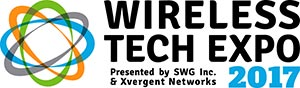 Wireless Tech Expo 2017