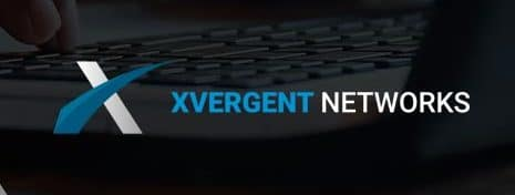 xvergent networks swg blog
