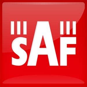 manufacturer-logo-saf-300