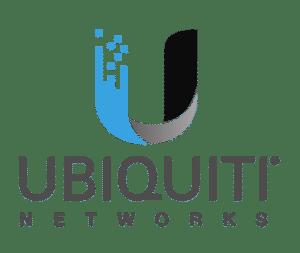Ubiquiti Networks SWG