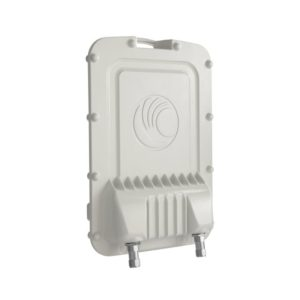 Cambium Networks PTP670 C050067B003A