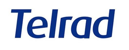 telrad networks