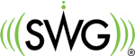 SWG Inc. Logo