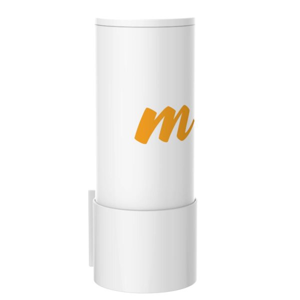 Mimosa A5-14 Unlicnesed Access Point