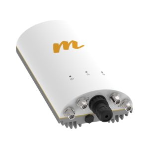 Mimosa A5c Connectorized Unlicnesed Access Point