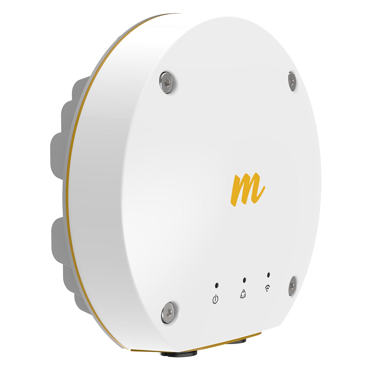 Mimosa B11 Licensed Backhaul