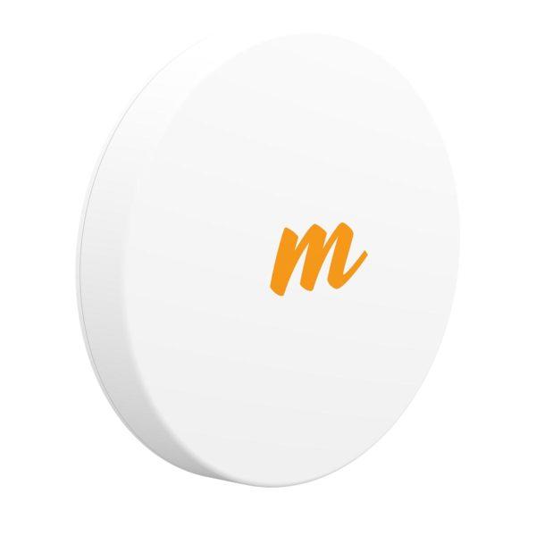 Mimosa B5-Lite Unlicensed Backhaul