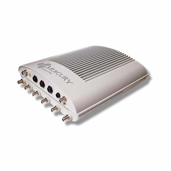 Mercury Networks Extended Warranty 040-00SLA-BRZ
