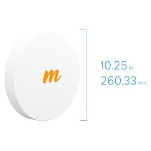 Mimosa C5 Subscriber Module
