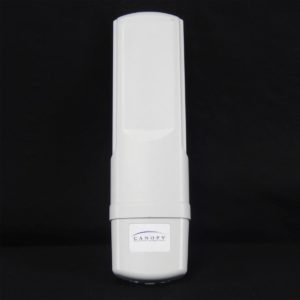 Motorola 2450SMBC