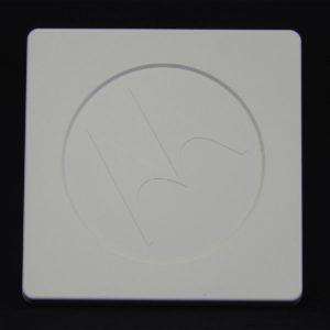 Motorola 3530SMC