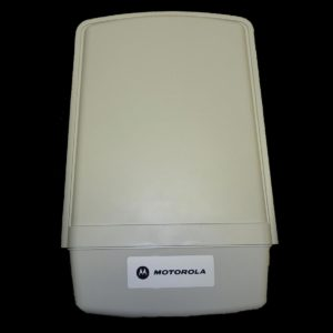 Motorola 5480APC
