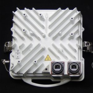 DragonWave Horizon Compact + 6GHz PLHPU6B1CSR1