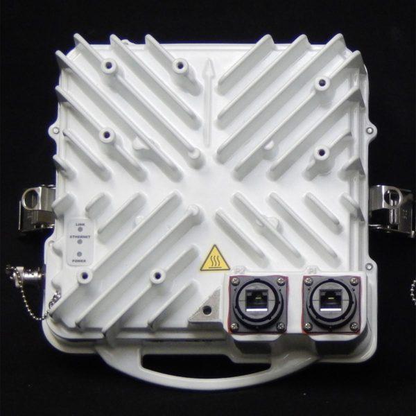 DragonWave Horizon Compact + 6GHz PLHPU6B3CSR1