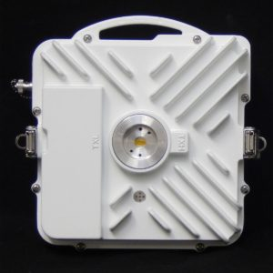 DragonWave Horizon Compact + 11GHz PHHP11B1CSR1