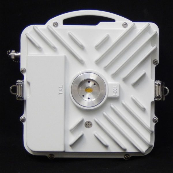 DragonWave Horizon Compact + 24GHz PLHP24B3CSR1