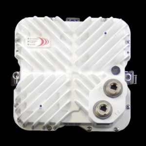 DragonWave Horizon Compact 18GHz CLHP18B2CR1
