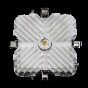 DragonWave Horizon Compact 11GHz CHHP11B2MR1
