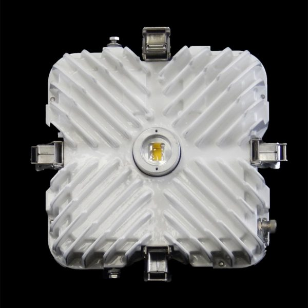 DragonWave Horizon Compact 18GHz CLSP18B3CR1