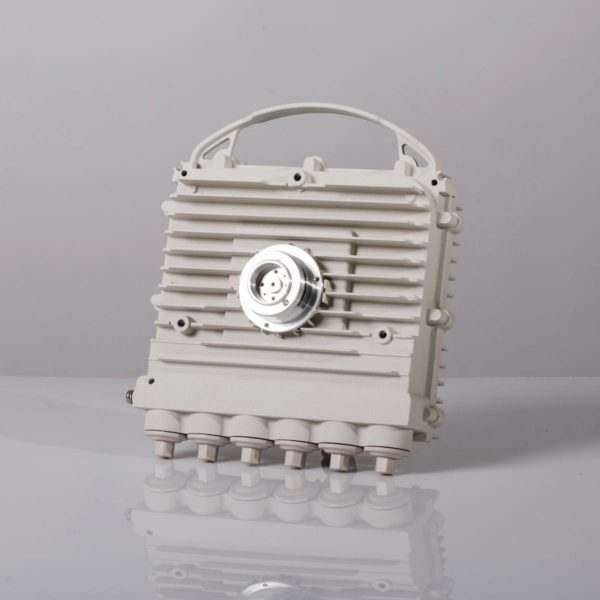 Siklu EtherHaul EH-1200FX-ODU-H-1ft 1Gbps