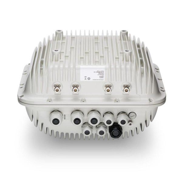 Telrad BreezeCOMPACT 3000 2.5GHz eNB 725270