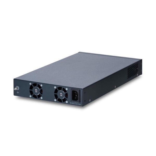 Telrad BreezeWAY2020 SFP Module 300780
