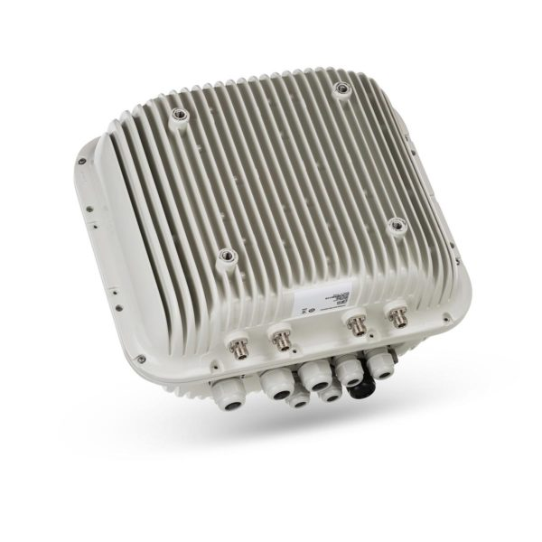Telrad BreezeCOMPACT 3000 2.5GHz eNB 723270-L