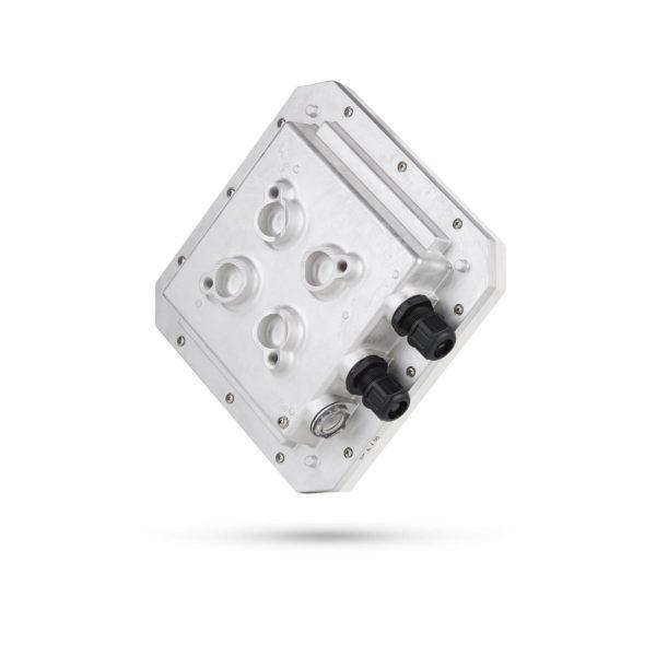 Telrad 19.5dBi High Gain CPE7000 Antenna 3.5GHz 790019