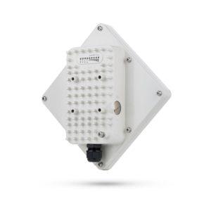Telrad Mounting Kit CPE8000 735003