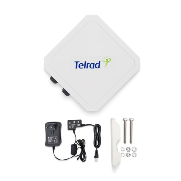 Telrad Connectorized CPE7000 3.5GHz 735061DUS