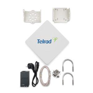 Telrad CPE8000 3.5GHz 735080US