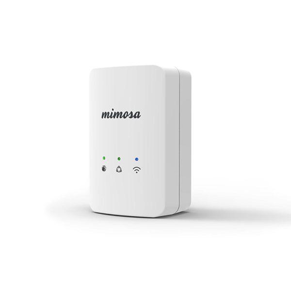 Mimosa G2 Indoor Wireless Gateway Plus POE