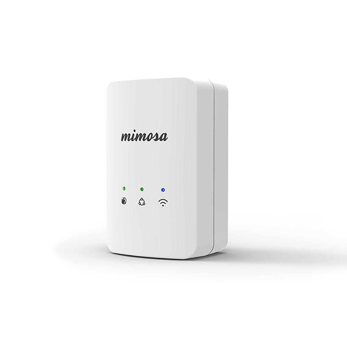 Mimosa G2 Indoor Wireless Gateway Plus POE