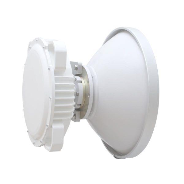 SAF Lumina 6GHz I06HUT01LA
