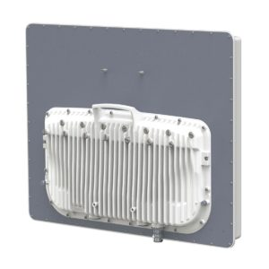 Cambium PMP 450m C050045A111A