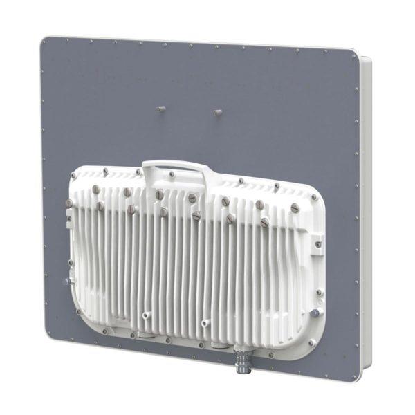 Cambium PMP 450m C050045A102A