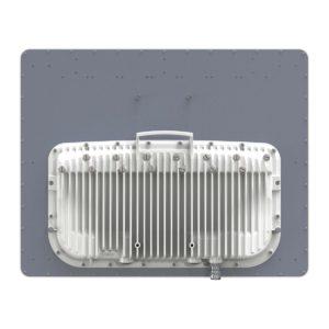 Cambium PMP 450m C050045A105A