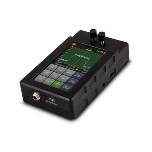 SAF Spectrum Compact J0GSAP8011