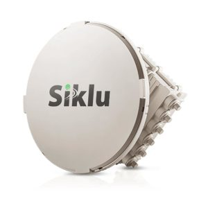 Siklu EtherHaul EH-UPG-200-500 License Key