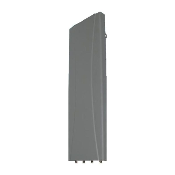Telrad BreezeCOMPACT 45 Degree Sector Antenna 3.5GHz 301716