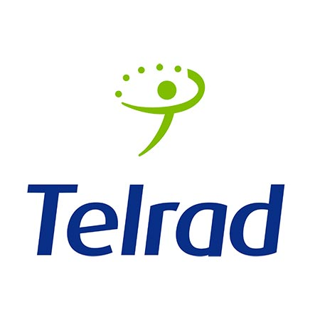 Telrad LTE/ EPC License Key  BUAAA-LTE-UPGRD-500u-M