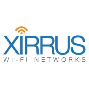 Xirrus XI-AC1300-2PACK