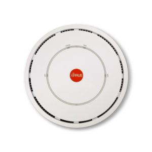 Xirrus X2-120 Access Point