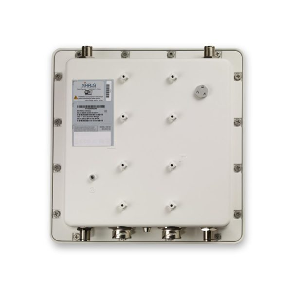 Xirrus XH2-120 Access Point